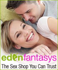 EdenFantasys