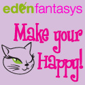 Eden Affiliate Programs