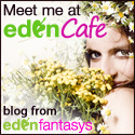 Eden Cafe