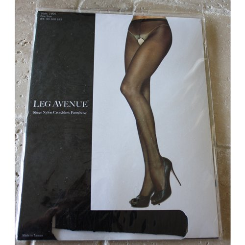 leg ave package