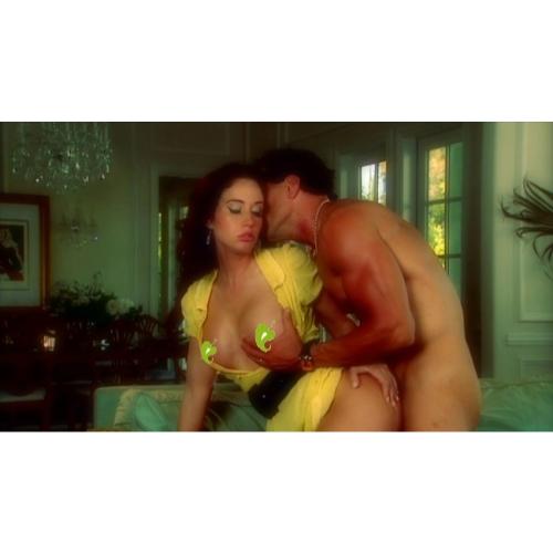 Jesse Jane: Lust - Scene 4