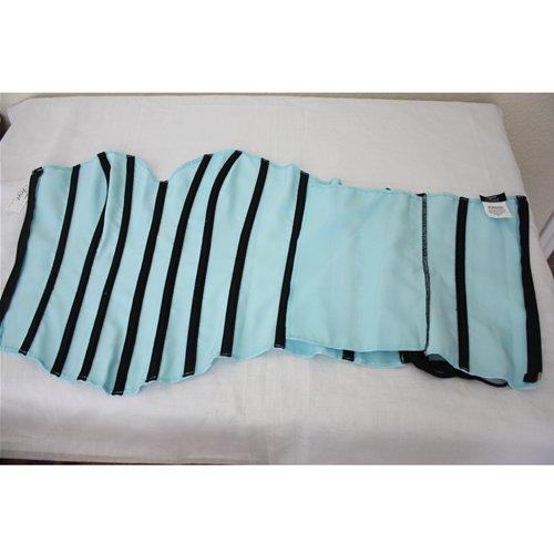 corset flat