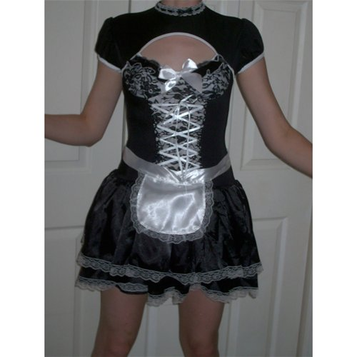maid-front