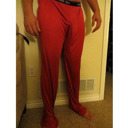 hubby pants