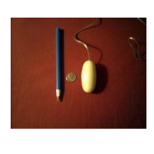 Pocket exotics bullet - Bullet and egg vibrators - Review by Deja&Brittany Pocket exotics bullet - sex toy review by Forever Hers! - 웹