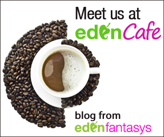 [GUEST POST] EdenFantasys...
