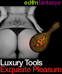 Best Sex Toys for Men - Buy Male Sex Toys at EdenFantasys.