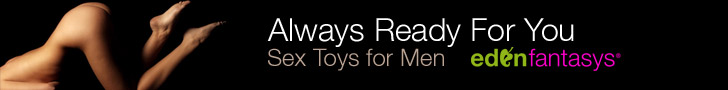 Masturbators   Quality masturbators and male masturbation toys